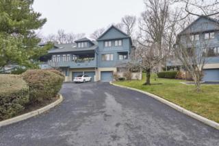 305 E Highland Avenue, Atlantic Highlands, NJ 07716 (MLS #21702360) :: The Dekanski Home Selling Team