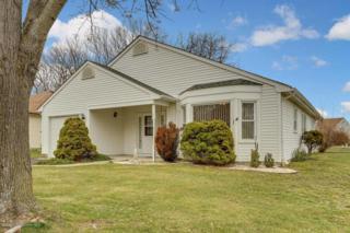 1 Mallard Drive, Brick, NJ 08724 (MLS #21702428) :: The Dekanski Home Selling Team