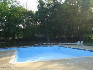 135 Briar Mills Drive, Brick, NJ 08724 (MLS #21702452) :: The Dekanski Home Selling Team