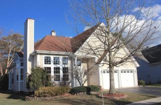 31 Valley Stream Place, Barnegat, NJ 08005 (MLS #21702614) :: The Dekanski Home Selling Team