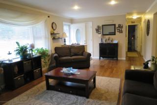 575 Francis Road, Brick, NJ 08723 (MLS #21703737) :: The Dekanski Home Selling Team