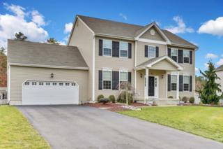 70 Imperial Place, Jackson, NJ 08527 (MLS #21703920) :: The Dekanski Home Selling Team