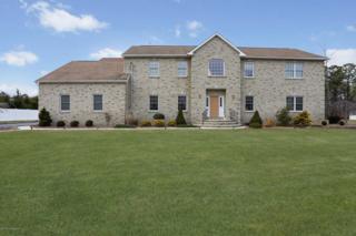 51 Savannah Road, Toms River, NJ 08757 (MLS #21703921) :: The Dekanski Home Selling Team