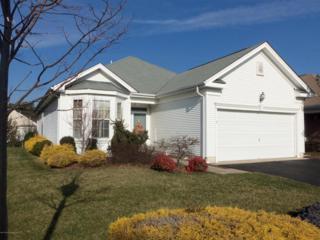 18 Waltham Way, Jackson, NJ 08527 (MLS #21704123) :: The Dekanski Home Selling Team