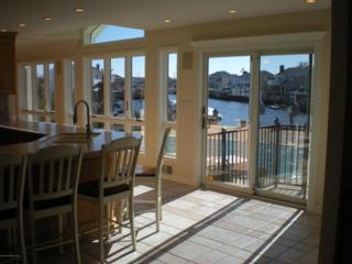 1512 Laguna Drive, Point Pleasant, NJ 08742 (MLS #21704194) :: The Dekanski Home Selling Team
