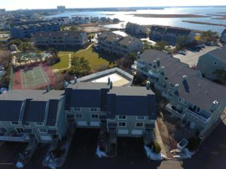 5 Island View Way #40, Sea Bright, NJ 07760 (MLS #21704246) :: The Dekanski Home Selling Team