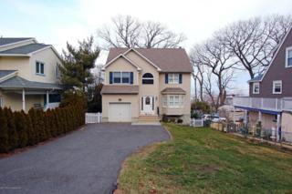 226 Navesink Avenue, Highlands, NJ 07732 (MLS #21704504) :: The Dekanski Home Selling Team