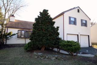 973 Seabury Court, Toms River, NJ 08753 (MLS #21704543) :: The Dekanski Home Selling Team