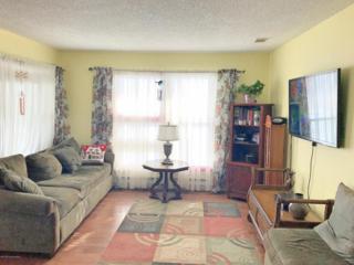 5d Petunia Drive 100D, Lakewood, NJ 08701 (MLS #21705147) :: The Dekanski Home Selling Team