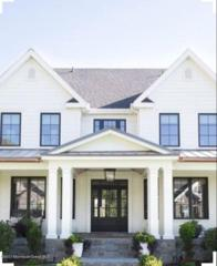 45 Laurel Drive, Fair Haven, NJ 07704 (MLS #21705271) :: The Dekanski Home Selling Team