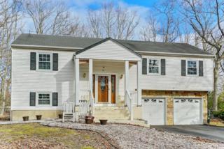 6 Westminster Drive, Jackson, NJ 08527 (MLS #21705272) :: The Dekanski Home Selling Team