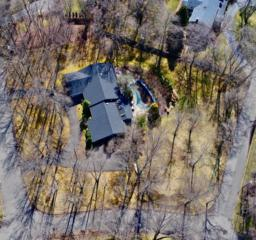 2 River Edge Drive, Rumson, NJ 07760 (MLS #21705590) :: The Dekanski Home Selling Team