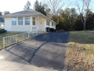2089 Hovsons Boulevard, Toms River, NJ 08753 (MLS #21705692) :: The Dekanski Home Selling Team