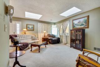 9 Brandywine Court #255, Brick, NJ 08724 (MLS #21705904) :: The Dekanski Home Selling Team