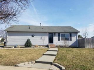 7 Osprey Court, Howell, NJ 07731 (MLS #21706039) :: The Dekanski Home Selling Team