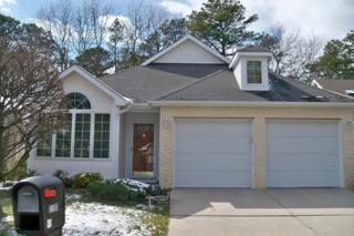 Toms River, NJ 08755 :: The Dekanski Home Selling Team