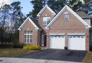 76 Jumping Brook Drive, Lakewood, NJ 08701 (MLS #21706580) :: The Dekanski Home Selling Team