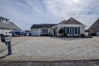 137 Arthur Drive, Manahawkin, NJ 08050 (MLS #21706697) :: The Dekanski Home Selling Team