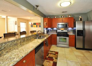 20 Madison Court, Tinton Falls, NJ 07712 (MLS #21706870) :: The Dekanski Home Selling Team