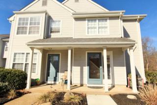 102 Wellington Court, Manalapan, NJ 07726 (MLS #21707082) :: The Dekanski Home Selling Team