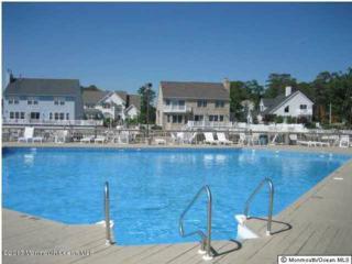 39 S Sailors Quay Drive, Brick, NJ 08723 (MLS #21707198) :: The Dekanski Home Selling Team