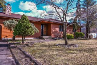 373 Hayes Avenue, Bayville, NJ 08721 (MLS #21707255) :: The Dekanski Home Selling Team