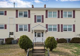 238 Sawmill Road #374, Brick, NJ 08724 (MLS #21707363) :: The Dekanski Home Selling Team