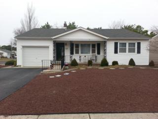65 Castleton Drive, Toms River, NJ 08757 (MLS #21707434) :: The Dekanski Home Selling Team