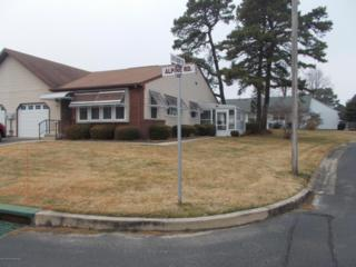1b Alpine Road, Whiting, NJ 08759 (MLS #21707600) :: The Dekanski Home Selling Team