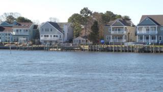 636 Harbor Road, Brick, NJ 08724 (MLS #21707732) :: The Dekanski Home Selling Team