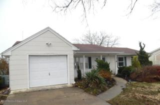 212 Edison Road, Barnegat, NJ 08005 (MLS #21707759) :: The Dekanski Home Selling Team
