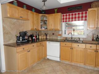 7 Andover Lane, Aberdeen, NJ 07747 (MLS #21707791) :: The Dekanski Home Selling Team