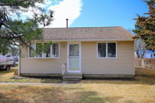 14 Bayview Drive, Waretown, NJ 08758 (MLS #21707858) :: The Dekanski Home Selling Team