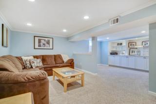 1270 Isadora Court, Brick, NJ 08724 (MLS #21707902) :: The Dekanski Home Selling Team