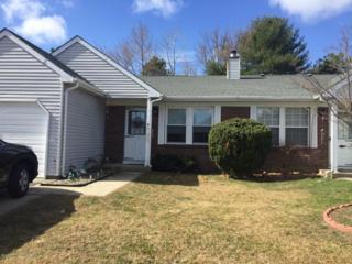 6a Brockton, Whiting, NJ 08759 (MLS #21708158) :: The Dekanski Home Selling Team