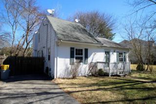 425 1st Avenue Ave, Brick, NJ 08724 (MLS #21708279) :: The Dekanski Home Selling Team