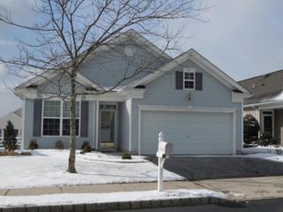 37 Marlow Drive, Jackson, NJ 08527 (MLS #21708293) :: The Dekanski Home Selling Team