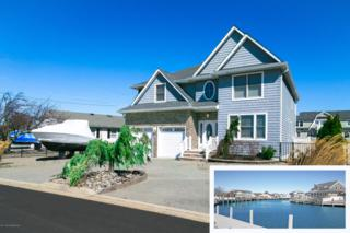 1747 Bay Isle Drive, Point Pleasant, NJ 08742 (MLS #21708307) :: The Dekanski Home Selling Team