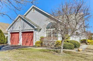 2379 Woodbine Lane, Toms River, NJ 08755 (MLS #21708386) :: The Dekanski Home Selling Team