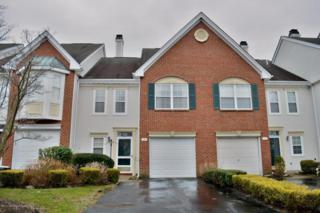 54 S Manor Court, Wall, NJ 07719 (MLS #21708437) :: The Dekanski Home Selling Team