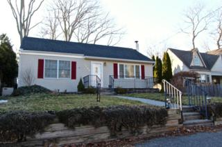 2567 Crestview Road, Manasquan, NJ 08736 (MLS #21708581) :: The Dekanski Home Selling Team