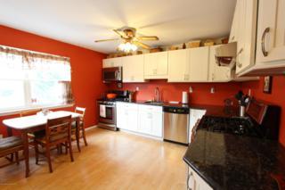 196 Lido Court, Brick, NJ 08724 (MLS #21708689) :: The Dekanski Home Selling Team