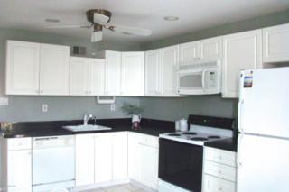 80 Parkway Drive B, Freehold, NJ 07728 (MLS #21708691) :: The Dekanski Home Selling Team