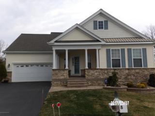 8 Faulkners Place, Barnegat, NJ 08005 (MLS #21708716) :: The Dekanski Home Selling Team