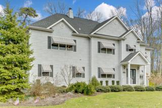 2344 Ramshorn Drive, Allenwood, NJ 08720 (MLS #21708761) :: The Dekanski Home Selling Team