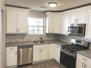 31 Tulip Lane, Freehold, NJ 07728 (MLS #21708887) :: The Dekanski Home Selling Team