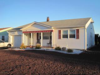 9 Westport Drive, Toms River, NJ 08757 (MLS #21708923) :: The Dekanski Home Selling Team