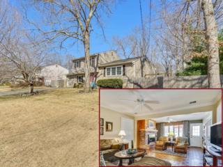 9 Widgeon Drive, Bayville, NJ 08721 (MLS #21709129) :: The Dekanski Home Selling Team