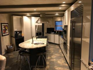 506 Bowne Road, Ocean Twp, NJ 07712 (MLS #21709161) :: The Dekanski Home Selling Team