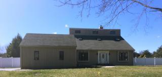 3 Trimbleford Lane, Middletown, NJ 07748 (MLS #21709513) :: The Dekanski Home Selling Team
